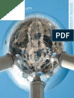 Atomium Guidebook