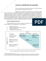 estrategiadeprocesos-121205140842-phpapp01