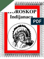 Horoskop indijanaca.pdf