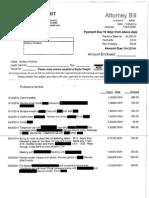 Esplin Weight Invoice 112614 Redacted.pdf