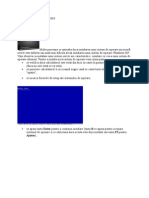 Instalare Windows-2003 Server
