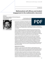 Math Self Efficacy.pdf