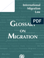 Migration grossary.pdf