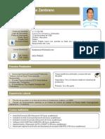CV Hender Arias 2014.pdf