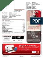 T001-0188443700.pdf