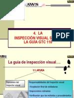 4. La Inspección Visual-10