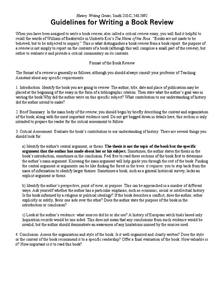 Essay about discipline for class 5