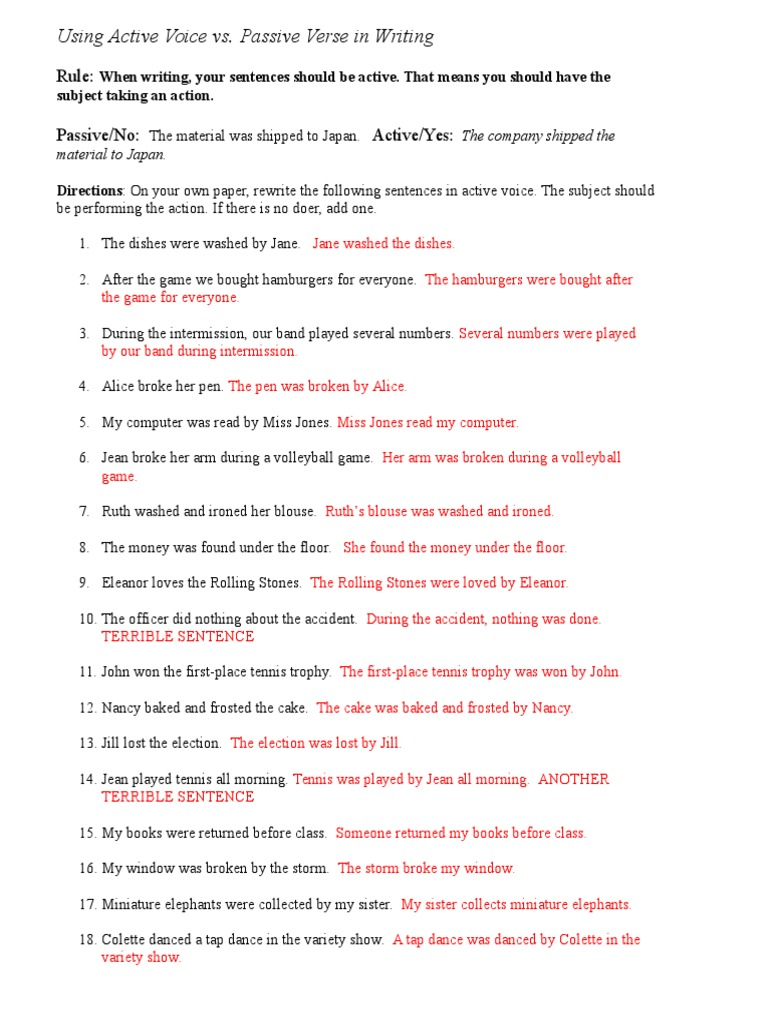 Free Worksheet Active Transport Worksheet Phinixi Worksheets – Cell Transport Worksheet Answer Key