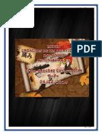 Manual De Servidor (Servidor de Dominio Windows 2000)