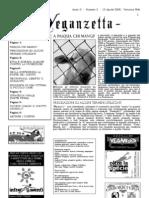 Veganzetta numero 2-2 - 15/04/08