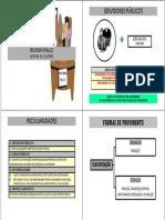 Estatuto Do Servidor Publico Federal LEI 8112 Professor Renato
