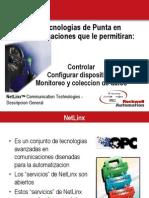 PowerPoint+NetLinx.ppt