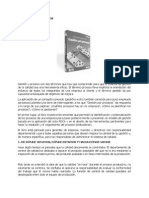 Gestion Por Procesos - Documento de Lectura