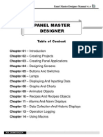 Контроллеры фирмы fatek fbs-series programmable controller manual.