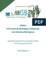 Anais VII EMMSB