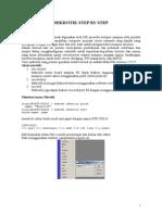 8499096-Tutorial-Mikrotik-Step-by-Step.pdf