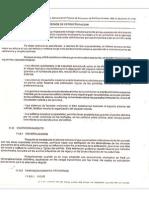 Manual Para El Proyecto de Estructuras de Concreto Armado 1992 - Arnal
