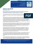NACLC Welcomes Productivity Comm Report 3 Dec 14
