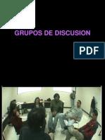 Entrevista_Guposdiscusion.pdf