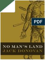 No Mans Land_Jack Donovan.pdf