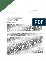 Warren Buffett 1982 Derivatives (1)