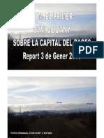 -Iom- El Primer Ovni de l'Any Sobre La Capital Del Bages- Report 3 de Gener 2010
