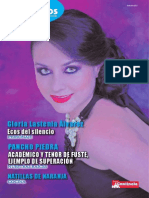 Revista Konceptos 203