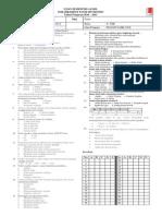 Soal Gambar Teknik X TKR 14-15.docx