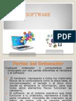 SOFTWARE POWER POINT.pptx