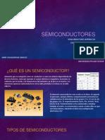 semiconduc