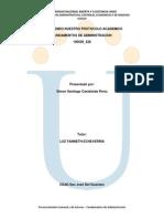 Act 2 Reconocimiento General y de Actores-simon-santiago-castañeda-perez