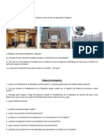 Ficha de Aprendizaje 6 basico