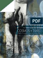 Cosmos Taxis 1