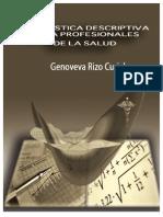 Libro-de-Estadistica-Descriptiva-Isbn-2.pdf