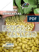 PERFIL COMERCIAL LEG Canario67789.pdf