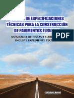 ecfe393275.pdf