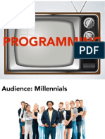 Tv Management Programming Copy