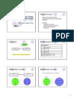 Técnicas Diagrama Classes
