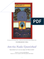 Amrita Nada Upanishad0001