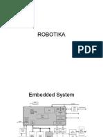 ROBOTIKA.pdf