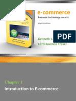 ppt1.ppt.pdf