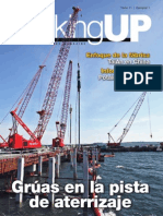 111RunwayRigsSP.pdf