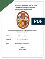 monografia CALDEROS INDUSTRIALES