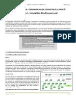 CCNA 3 CH1.pdf