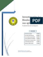 La bioelectronica y sus aplicaciones invvestigacioon completa (1).docx