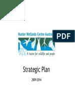 hvw strategic position 09-14 final