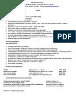 Resume Welder Tomasik A. 29.08.2014.docx
