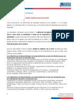 Ejercicio Aplicacion U2_ccruces
