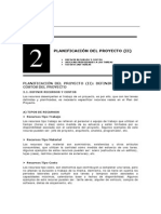 MSProject_S2.pdf