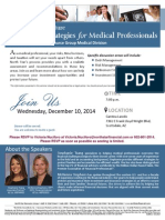 investment strategies for medical professionals- stephens tsang 626652 0
